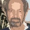 Picture of Jose Portela